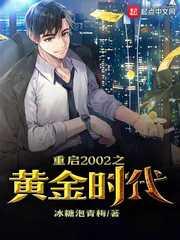 重啟2002之(zhi)黃金時代
