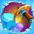 水晶矿工游戏